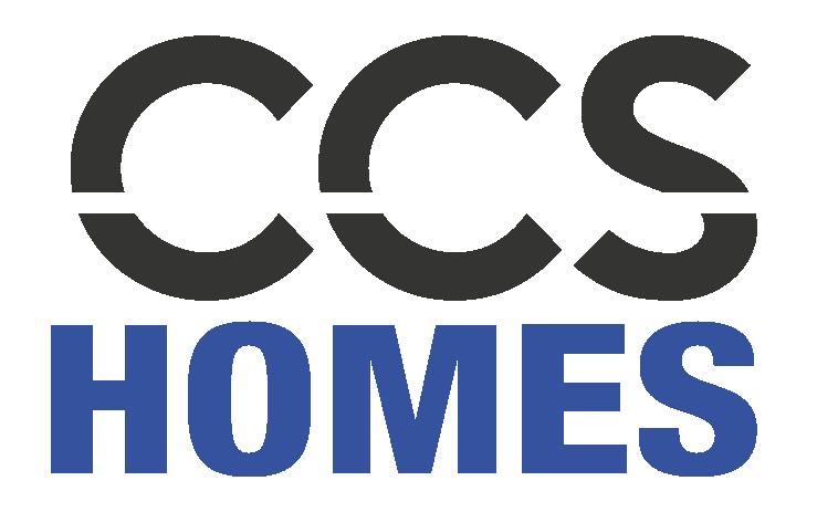 CCS Homes
